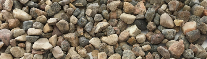 Pea Rock